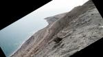 Skewed_cliff